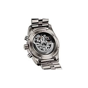 Porsche Design Chronotimer Collection relojes hombre 6010.1.09.001.04.2 3