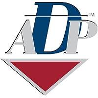ADP 65026400 3.5 thru 5-Ton R410A Universal Replacement TXV Thermal Expansion Valve