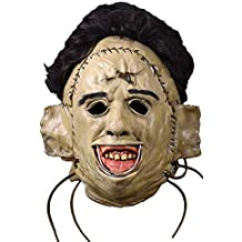 Gardenoaks The Texas Chainsaw Massacre - Leatherface 1974 Killing Mask