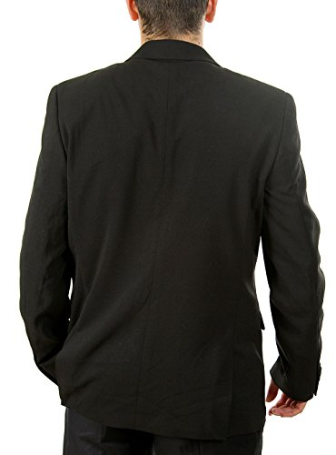 7179104 heat Tailored O solid chaqueta 9000 1 xtw00O