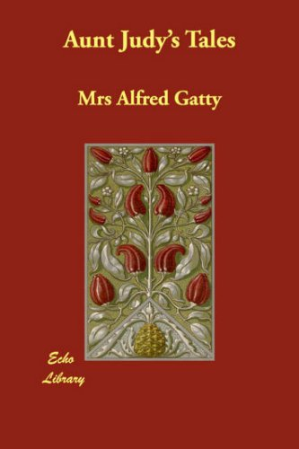 Download Aunt Judy's Tales pdf epub