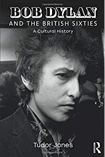 the unravelled tales of bob dylan