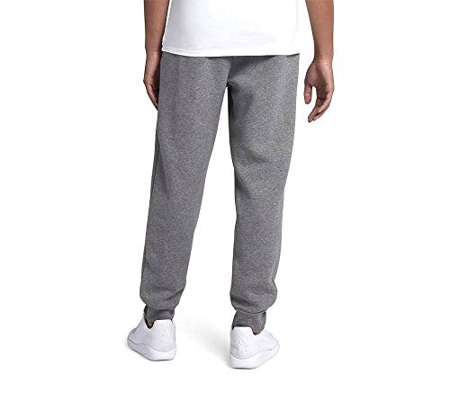 9d6fc0974961 Nike Jordan Jumpman Hybrid Pant Grey  Amazon.co.uk  Shoes   Bags