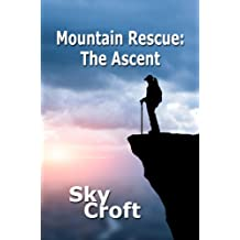 Mountain Rescue: The Ascent