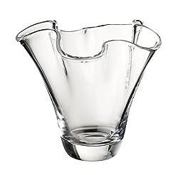 Villeroy & Boch Signature Vase, No.1 190mm