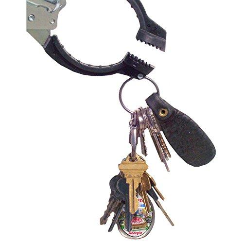 Unger 92134 36'' Nifty Nabber Grabber Pickup Tool - Quantity 12