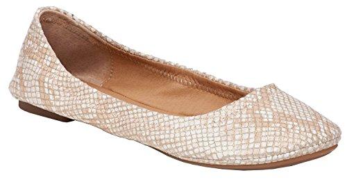 lucky-brand-womens-emmie-flatwhite-gold-metallic-leatherus-6-m