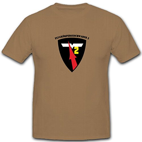 Air Force missile squadron Bundeswehr Badge Crest