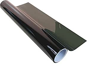 36 x 100 39 ft roll 20 window tint 2 ply for 2 ply window tint film