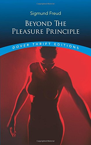 Beyond the Pleasure Principle (Dover Thrift Editions)