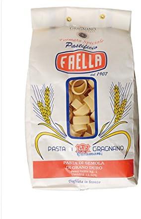 ファエッラ Faella カラマーリ 1kg