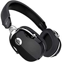 Over Ear Wired Headphones, Professional HiFi Stereo...