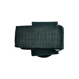 PARABELLUM Porta Guantes Cordura con Velcro 2