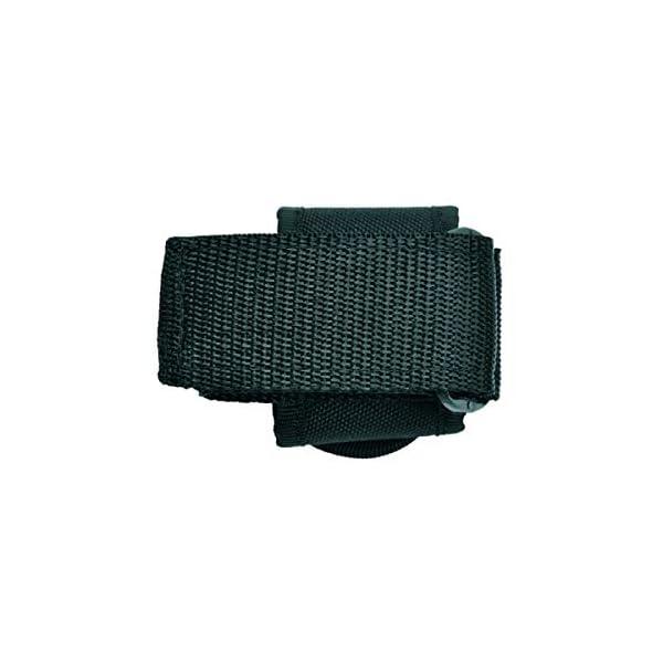 PARABELLUM Porta Guantes Cordura con Velcro 1
