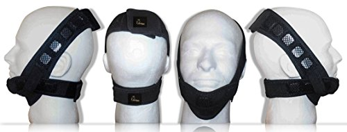 Lifter Flex (Facial Weights® – Double Chin? Need Facial Physical Therapy or Facial Exercise, Facial Weights® Is Great for Both, Great Workout for Your Face – Made with Weights to Provide Resistance to Your Facial Work Out)