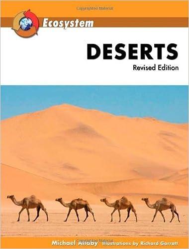 Amazon deserts ecosystem ebook michael allaby richard amazon deserts ecosystem ebook michael allaby richard garratt kindle store fandeluxe Gallery