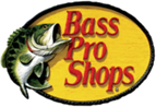 Rig Em' Right Shell Saver | Bass Pro Shops: The Best Hunting, Fishing, Camping & Outdoor Gear