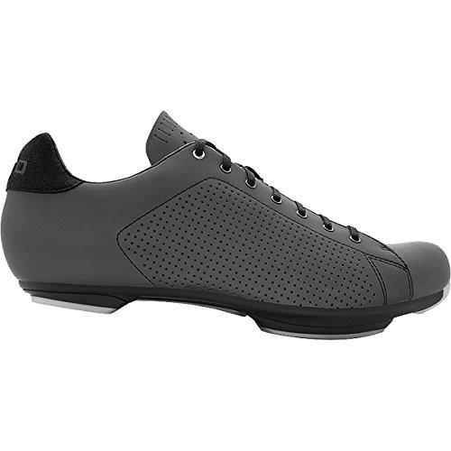 中間置くためにパック郊外[ジロ Giro] メンズ スポーツ サイクリング Republic LX R Shoe [並行輸入品]