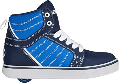White 000 Heelys De Chaussures Fitness Royal Multicolore navy Homme ZpZfxqn