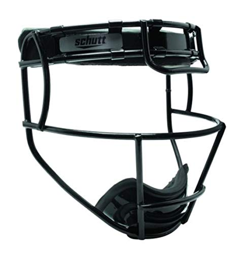 Buy youth softball face mask rip it