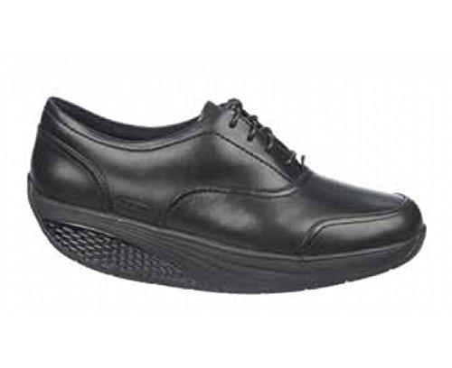 de 03 700398 fitness femme Chaussures MBT xYwUn0qx