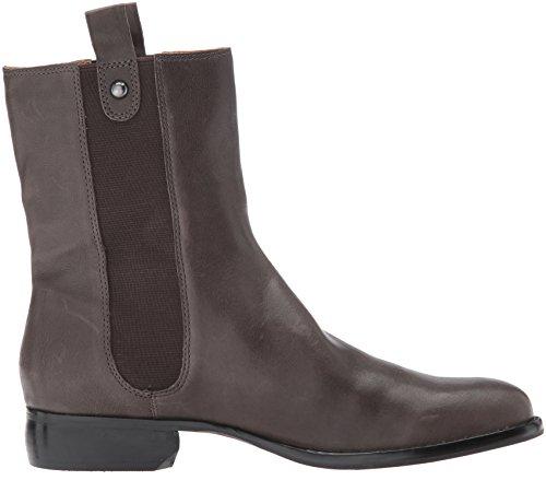 Women's Opportunity Fashion Armando Shoes Goat Boot Corso Dark Vintage Grey Como CF1xA7qF