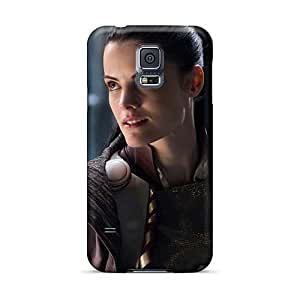 Protector Hard Cell-phone Case For Samsung Galaxy S5 (HVp6101pgxB) Support Personal Customs Realistic Massive Attack Band Series