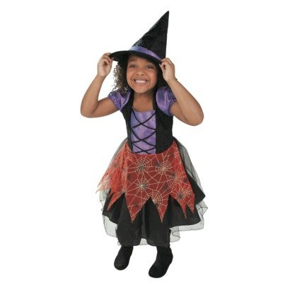 Toddler Costume - Sweet Sorcery (12-24 (Target Costumes For Toddlers)