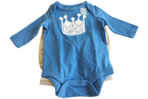 baby-boy-infant-and-toddler-pants-clothing-sets