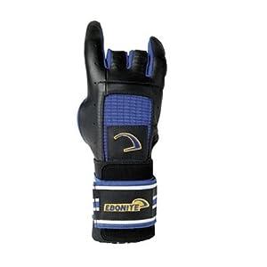 Ebonite Pro Form Positioner Glove- Left Hand