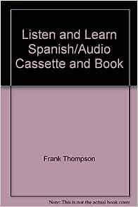 Learn Spanish While You Sleep | 150 Basic Phrases | Pt. 2 ...