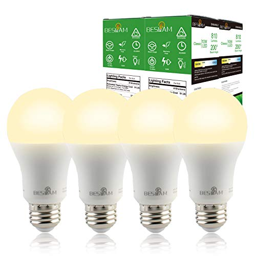 Coupon For Led Light Bulbs in US - 4