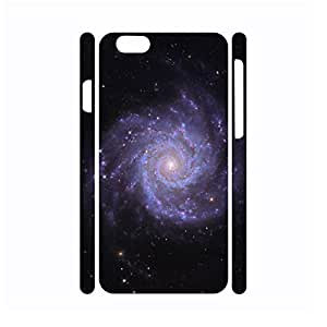 Retro Hockey Player Print Handmade Phone Accessories Shell for For Iphone 6 Cover