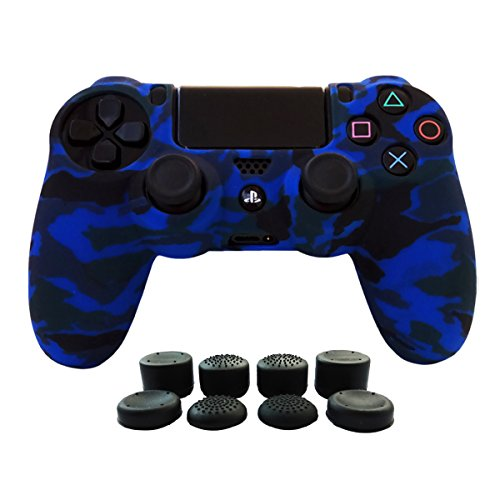 mortal kombat ps3 controller - 7