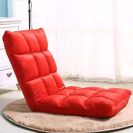 Marvelous Amazon Com Bean Bags Chairs Bulk Unisex New Beanbag Indoor Creativecarmelina Interior Chair Design Creativecarmelinacom