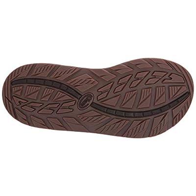 Chaco Men's Zcloud Sport Sandal   Sandals