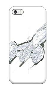 Paul Jason Evans's Shop Best star wars tv show entertainment Star Wars Pop Culture Cute iPhone 5/5s cases 3538848K511449093