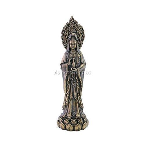 lotus pedestal - 8