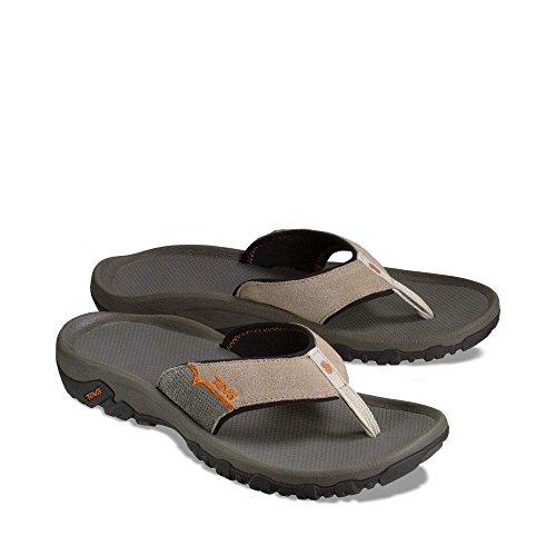 180e2b445cb Teva Men s Katavi Thong Outdoor Sandal