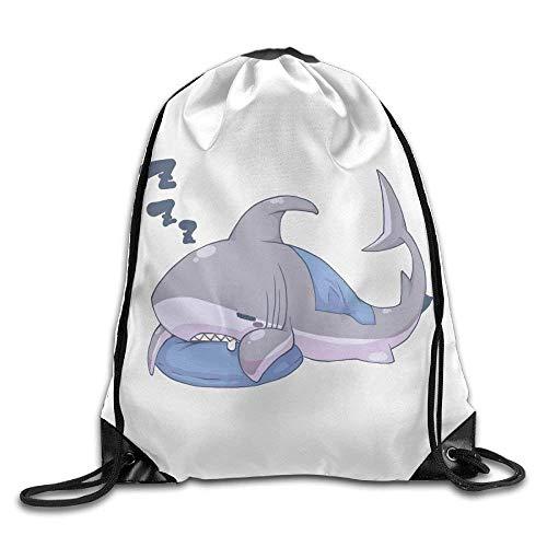 (Sandayun88x Miranda Sings Port Bag Drawstring Backpack Bundle)