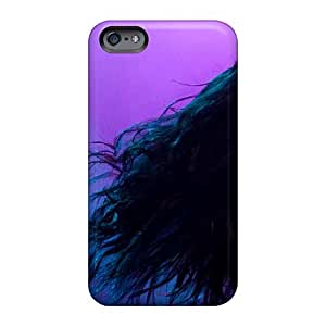 SherriFakhry Iphone 6plus Protector Hard Cell-phone Case Allow Personal Design Beautiful Evanescence Band Skin [UgL19522iDIl]