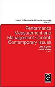 Contemporary Issues in Accounting (978-0-7303-0026-7) Tex ...
