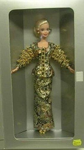 34796dd6 Christian Dior Barbie