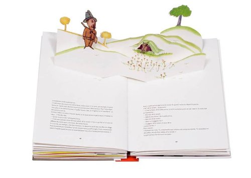 little prince essays The little prince essay sample the little prince is a very delicate story it could be taken in so many ways from so many different perspectives where it shows how a.