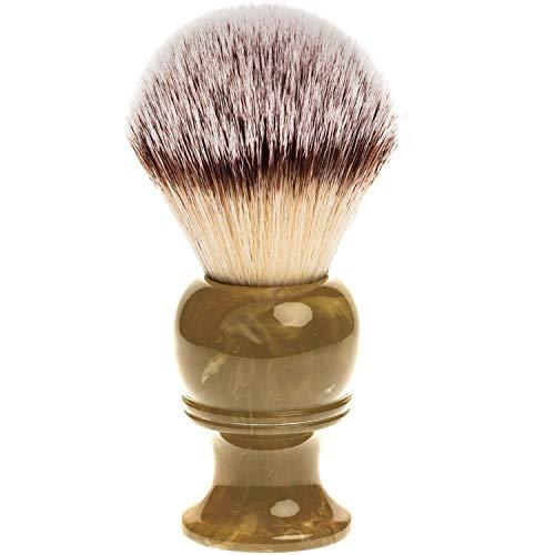Fendrihan Synthetic Shaving Personal Professional