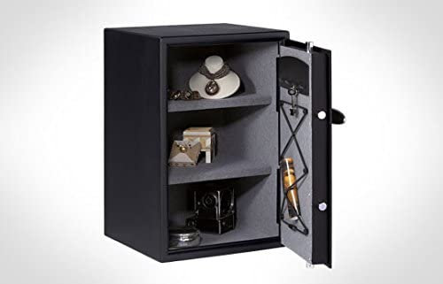 SentrySafe Security Home Safe