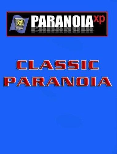paranoia rpg pdf free