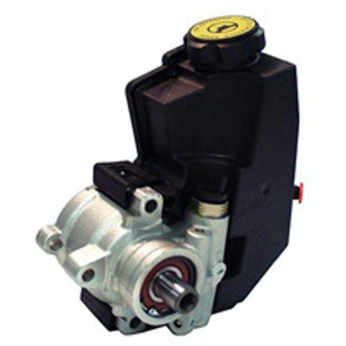 Crown Automotive 52088139 Power Steering Pump