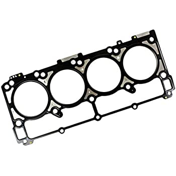 Amazon Com Dnj Hg1160r Mls Multi Layered Steel Head Gasket For