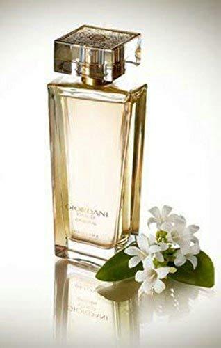 Buy Oriflame Giordani Gold Original Eau De Parfum 50ml Online At